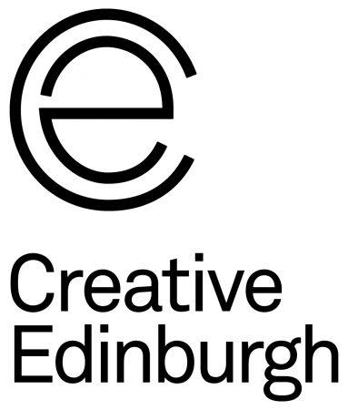 Creative Edinburgh
