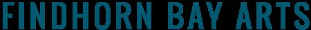 Findhorn Bay Arts Ltd