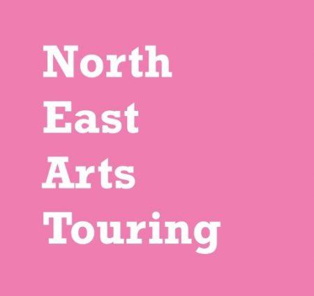 NEAT - North East Arts Touring Ltd