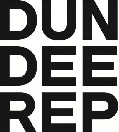 Dundee Rep & Scottish Dance Theatre