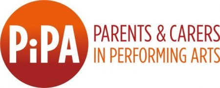 Parents and Carers in Performing Arts