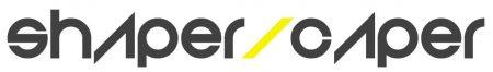 Shaper/Caper