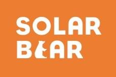 Solar Bear Ltd logo