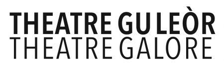 Theatre Gu Leòr