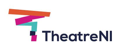 TheatreNI
