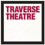 Traverse Theatre Logo