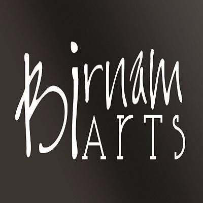 Birnam Arts & Conference Centre