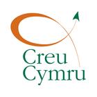 Creu Cymru