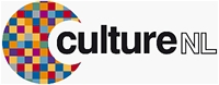 Culture and Leisure NL Ltd