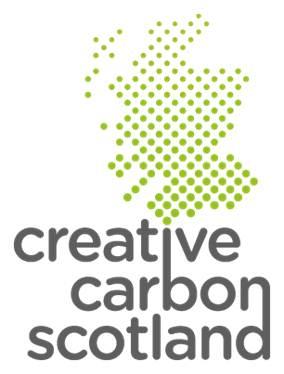 Creative-Carbon-Scotland