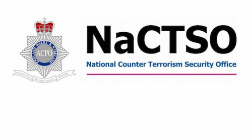 national counter terrorism security office logo