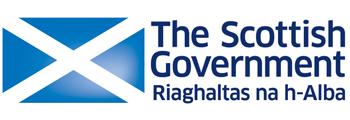 Scottish-Gov-Logo