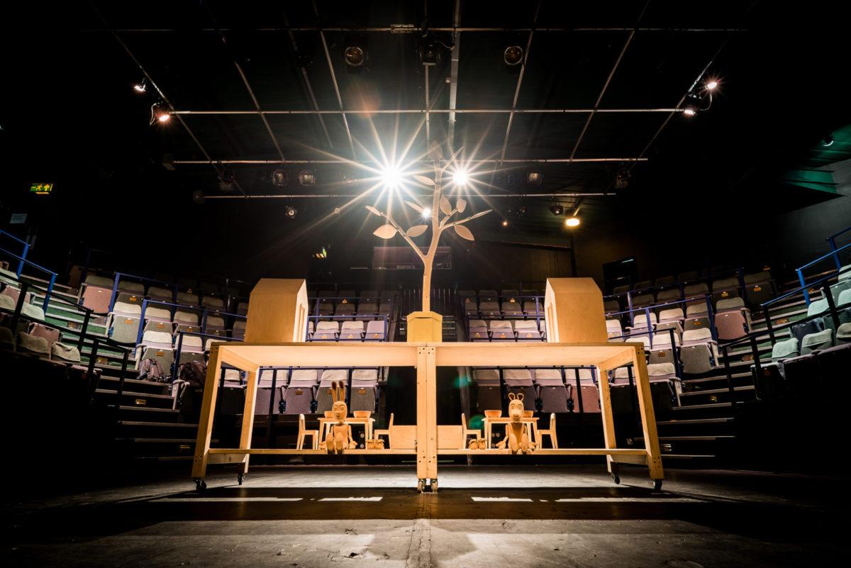 Stage-Set-Cumbernauld-Theatre-