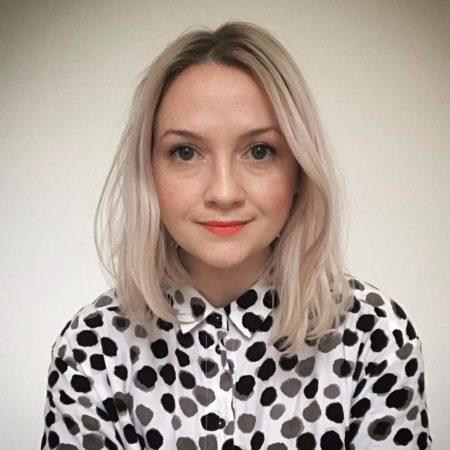 Jenna Watt