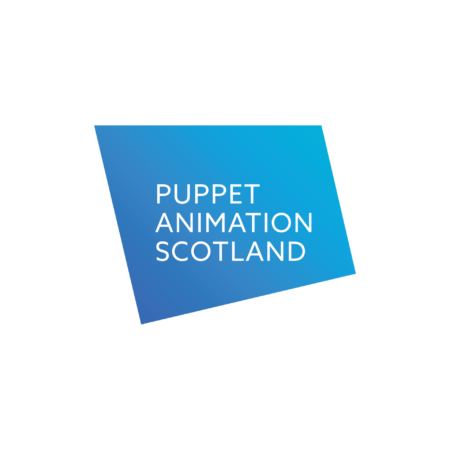 Puppet Animation Scotland