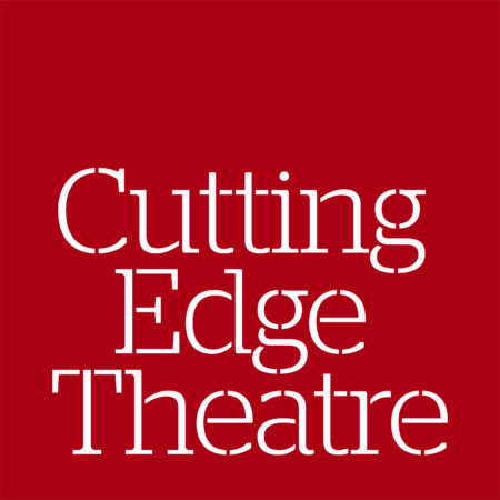 Cutting Edge Theatre