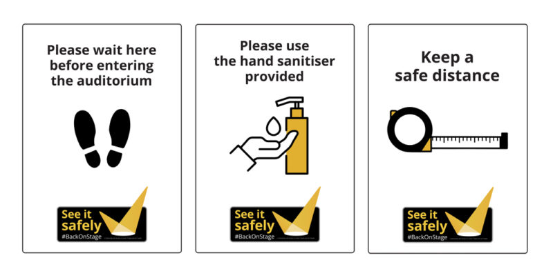 This image has an empty alt attribute; its file name is Posters-Seeitsafely-800x406.jpg