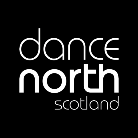 Dance North Scotland
