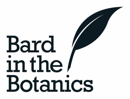 Bard in the Botanics
