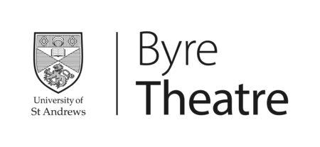The Byre Theatre