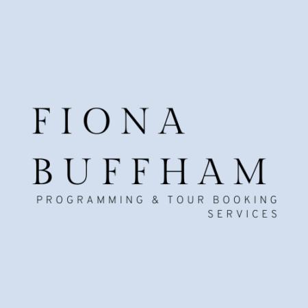 Fiona Buffham
